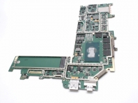 Microsoft Surface 4 Pro Motherboard, Core i7, 16GB