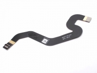 Microsoft Surface 4 Pro Digitizer Flex Cable