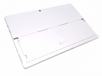 Microsoft Surface 4 Pro Bottom Case, 256GB