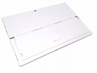 Microsoft Surface 4 Pro Bottom Case, 512GB