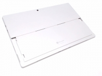 Microsoft Surface 4 Pro Bottom Case, 1TB