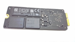 "MacBook Pro 15"" Retina Flash Storage SSD, 1TB, Mid 2015"