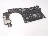 "MacBook Pro 15"" Retina 2.5GHz Logic Board, 16GB, Mid 2015"