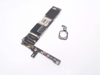 iPhone 6 Plus Logic Board, T-Mobile, Gold