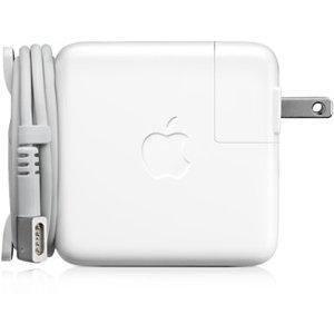 Apple Адаптер питания MAGSAFE POWER 45W для MacBook Air.