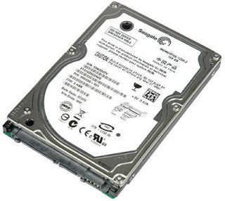500gb 7200rpm 2 5 sata macbook pro hard drive upgrade. Black Bedroom Furniture Sets. Home Design Ideas
