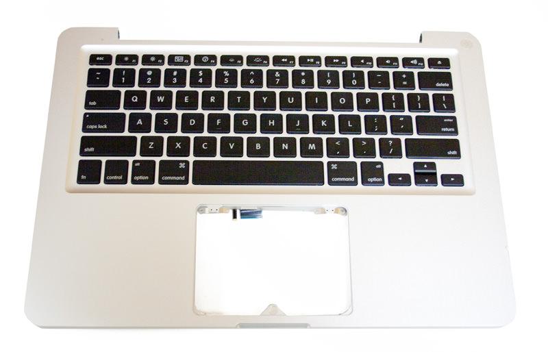 mac repair guides for apple macbook ipad powerbook iphone ipod rh powerbookmedic com Mid-2012 MacBook Pro Ram MacBook Pro 15 Mid-2012