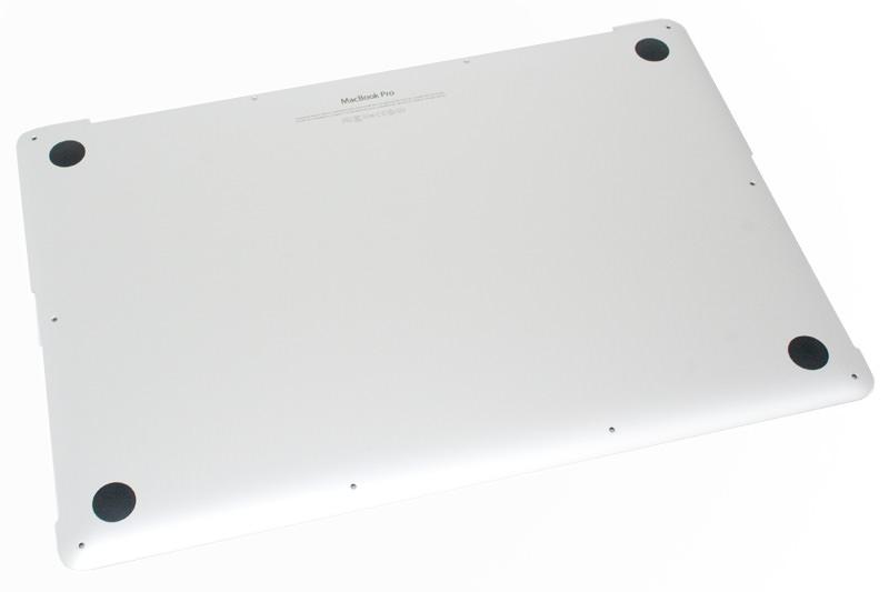 best service 2f132 77c7b MacBook Pro 15