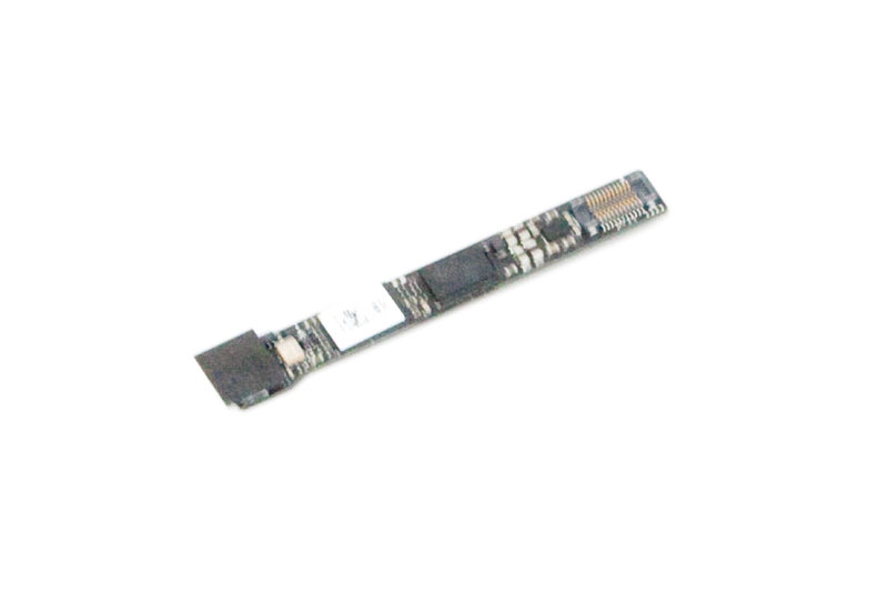 MacBook Pro 13  and 15  Unibody iSight Camera Board - 13  (Late 2011) This is the iSight camera board for the MacBook Pro 13  and 15 .  Alternate part numbers: 821-1202