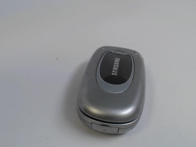 Samsung X486 Personal