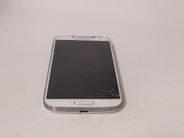 Samsung Galaxy S4 I9500 - WhatMobile