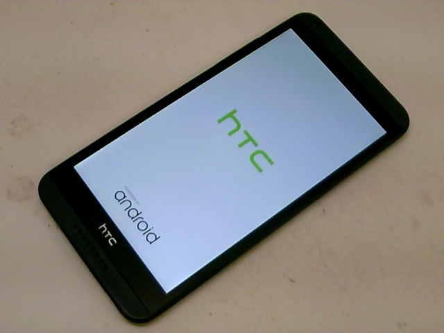 htc desire 816 virgin mobile ebay people found this