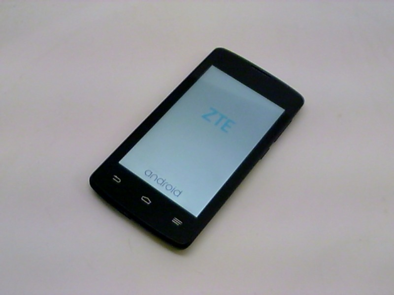 was zte quest phone assurance wireless affected devices
