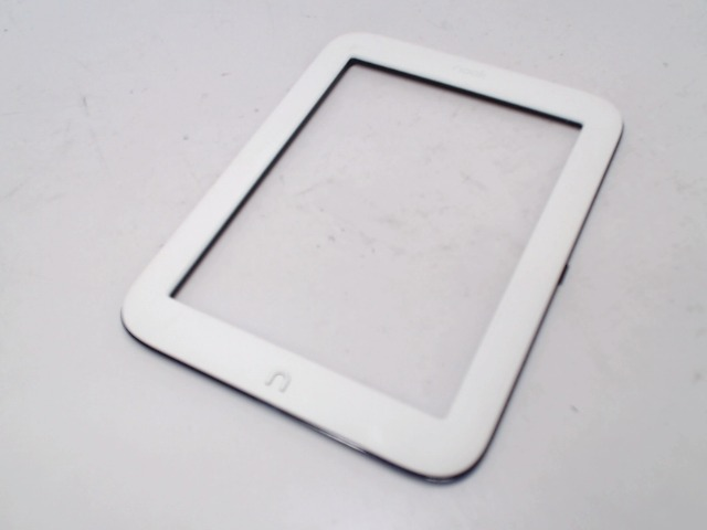 Nook Glowlight Bezel