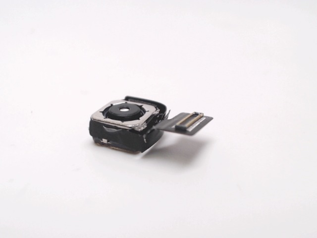 iPad mini 4 Rear Camera This is a replacement rear camera for the iPad mini 4 released in late 2015.