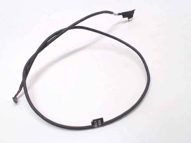 iMac 20  Camera Cable, Late 2009 This is the camera cable for the iMac 20  released in late 2009.