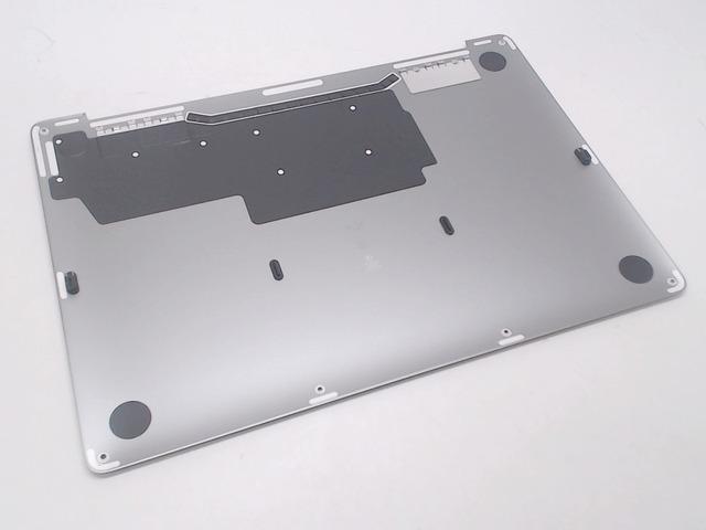 finest selection 7d6b2 456b7 MacBook Pro 13