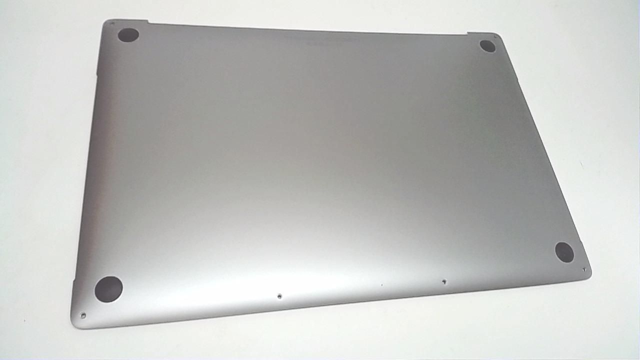 huge discount d9a76 00464 MacBook Pro 15