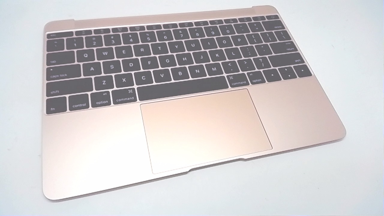 competitive price 13103 b6ebe MacBook 12