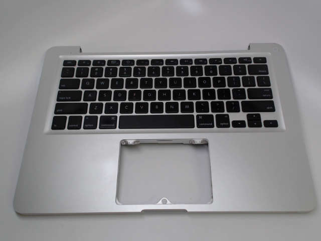 Top Case Keyboard Assembly For Macbook Pro 13 Quot Unibody