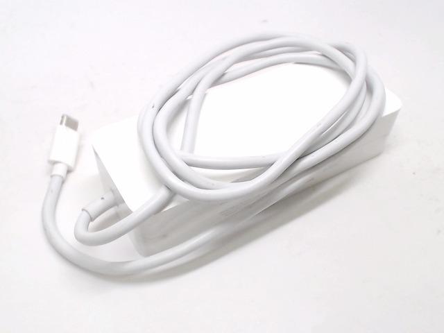 Mac Mini Power Supply Adapter 85W A1105