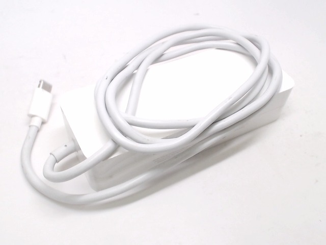 mac mini power adapter a1176
