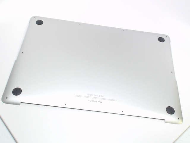 best service c31e3 ae0f7 MacBook Pro 15