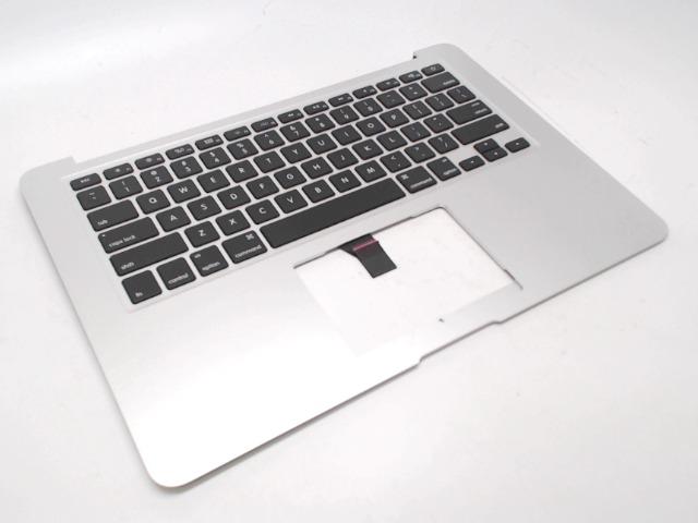 new style 7b8d2 e8f2a MacBook Air 13.3