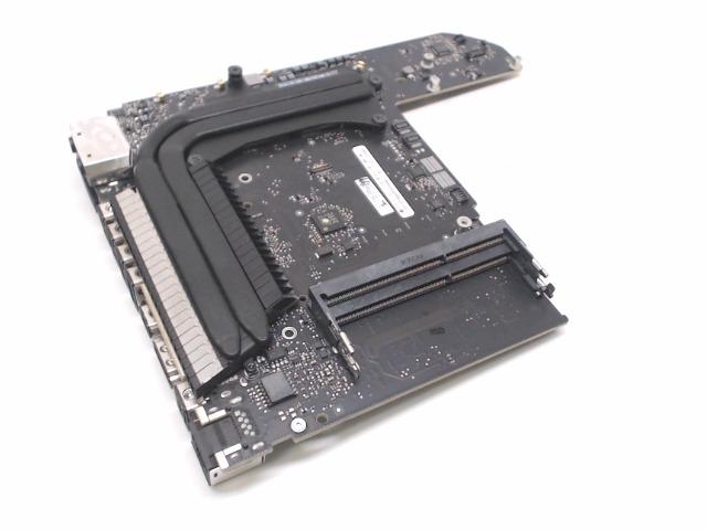 Mac Mini Server 2 0GHz Core i7 Logic Board