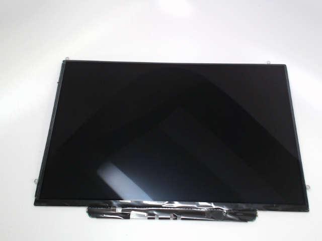 how to fix macbook air screen