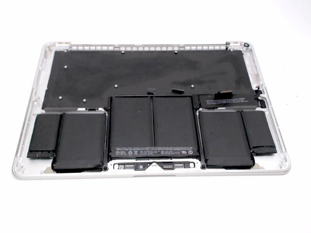 buy popular 543e1 9d028 MacBook Pro 13