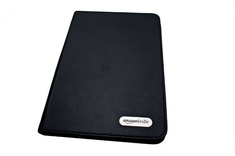 Amazon Kindle 2 Accessories Case