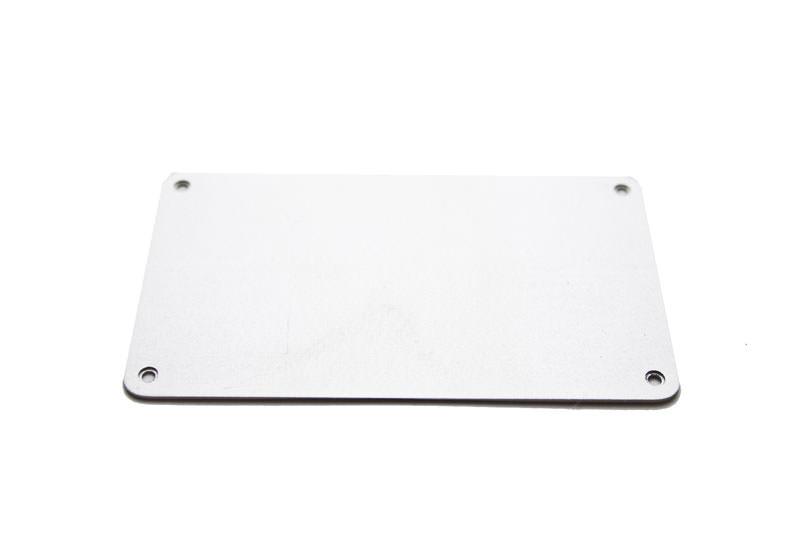 Ram cover access door for aluminum quot and models