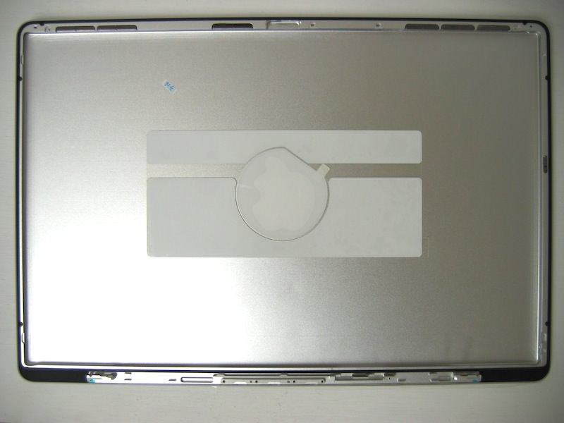buy online 62a6b 23094 MacBook Pro 17