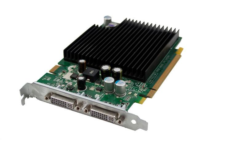 Nvidia geforce 7300 gt драйвер для windows xp скачать
