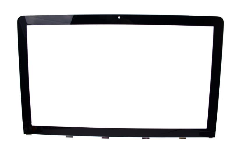 Apple A1311 Glass Panel 922-9343 iMac 21.5-inch, Mid 2010