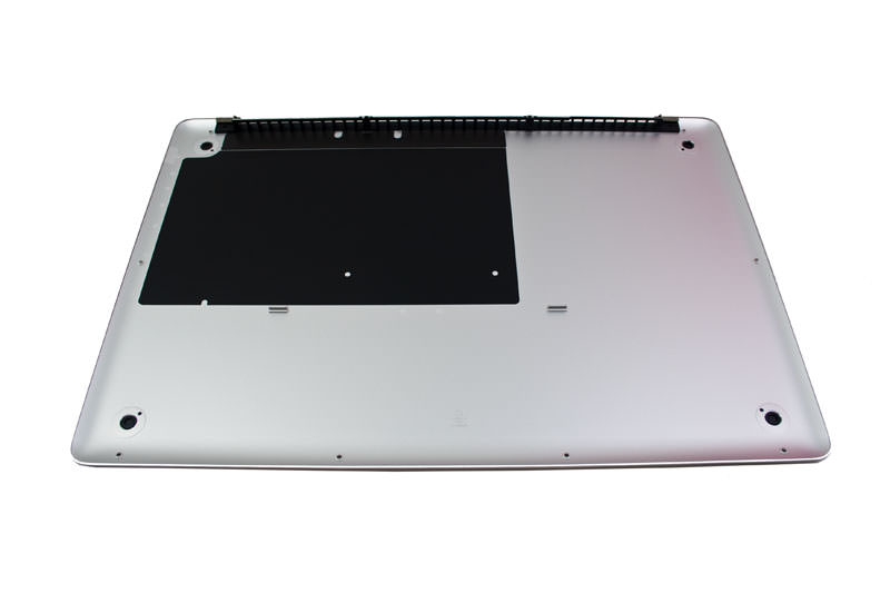 newest collection 27019 d4ccd MacBook Pro 15