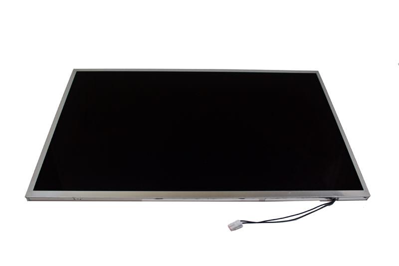 Apple Macbook Pro, Macbook Parts and Repair