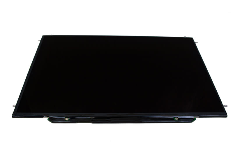 """New LCD Screen Display Glass for MacBook Pro 15/"""" A1286 2008 2009 2010 2011 2012"""