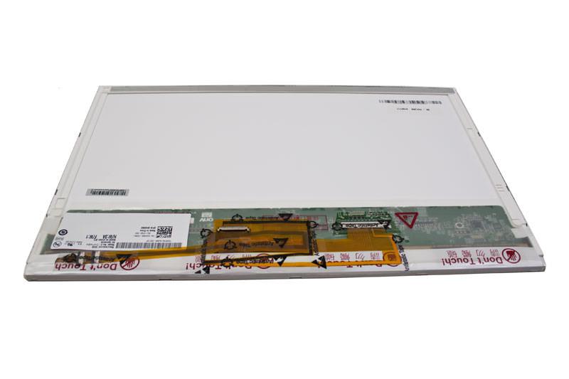 Apple Macbook Pro Screen Lcd Display 17 Inch