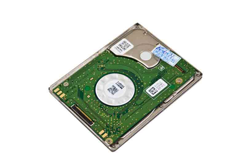 macbook air 120gb 1 8 sata hard drive. Black Bedroom Furniture Sets. Home Design Ideas