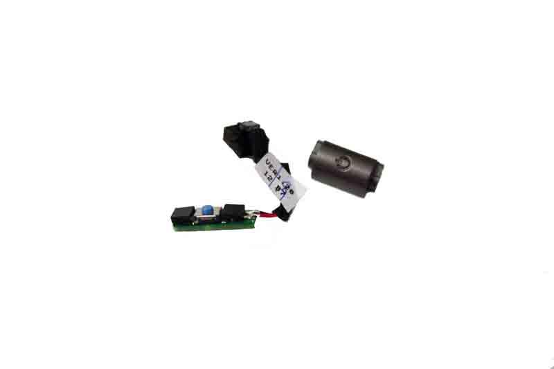 nook color wiring diagram triumph tr3 color wiring diagram nook color power button and actuator assembly #3