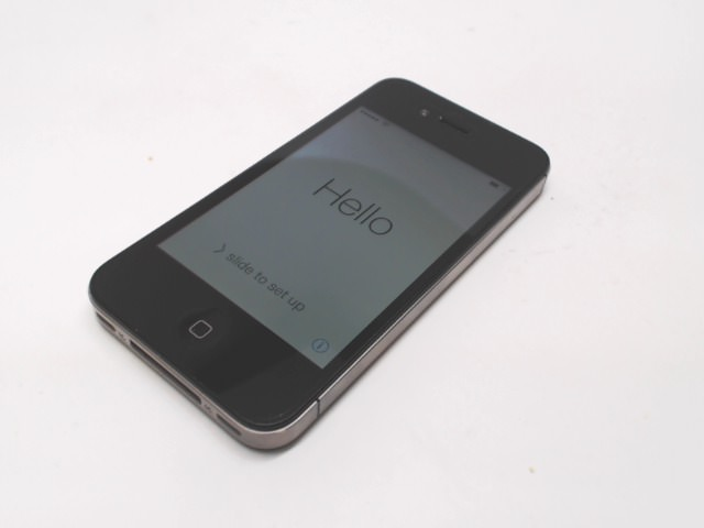looking for a used iphone we have a bunch in stock click here