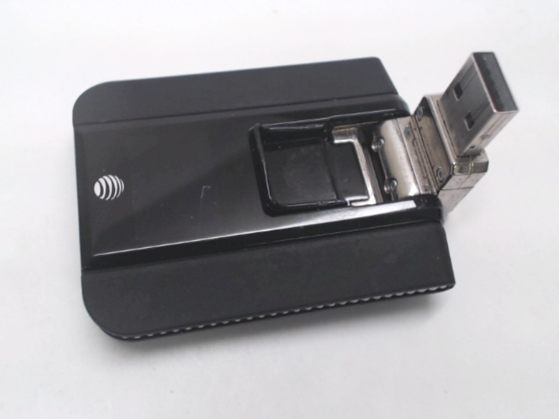 Netgear AT&T Beam AirCard 340U 4G Wireless USB Modem Black Clean IMEI Excellent condition Netgear AT&T Beam AirCard 340U 4G Wireless USB Modem Black Clean IMEI. Fully functional.