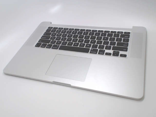 Mac Repair - Mac Parts and Service for Apple Macbook, iPhone, iPad