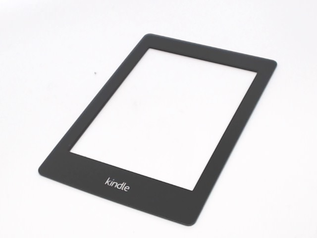 Amazon Kindle Paperwhite Bezel (2013)