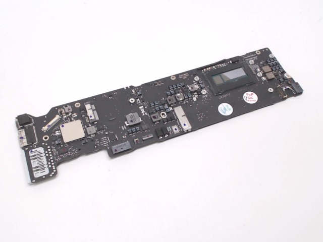"Apple Macbook Air A1466 13/"" 2015 i5 1.6GHz 8GB Main Logic Board 661-02391 NICE"