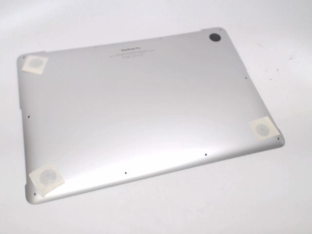Grade A Apple Macbook Pro A1502 11,1 Laptop Case Bottom Late 2013 2014