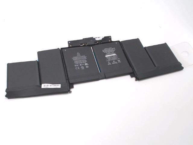 "MacBook Pro 15"" Retina Battery, Mid 2015"