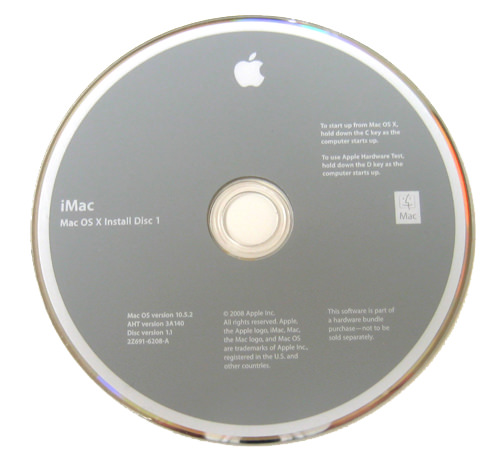 Apple Support For Mac Apps